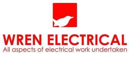Wren Electrical
